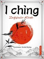 I Ching-Değişimler Kitabı