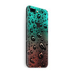 Wrapsx iPhone 7 Plus Telefon Koruyucu (Kaplama) SU-001