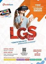LGS Tube Seti
