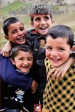 Özgürlük için Kürt Yazıları 1