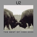 The Best Of 1990-2000 (Remastered) Plak