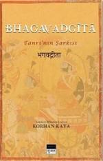 Bhagavadgita-Tanrının Şarkısı