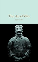 The Art of War (Macmillan Collector's Library)