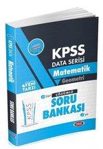 2019 KPSS Matematik Soru Bankası