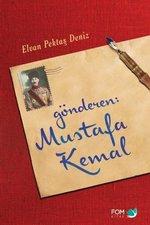 Gönderen:Mustafa Kemal