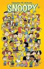 Snoopy-Burası Tokyo Charlie Brown