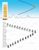 Acemi Dergisi Sayı 41