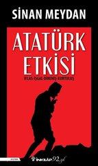 Atatürk Etkisi