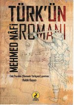 Türk'ün Romanı