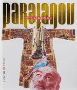Parajanov Sarkis İle - Parajonav With Sarkis