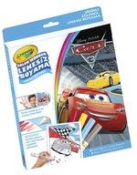 Crayola Color Wonder Cars (12803)