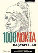 1000 Nokta-Başyapıtlar