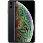 Apple iPhone Xs Max Space Gray 64Gb ( Apple Garantili )