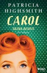 Carol-Tuzun Bedeli