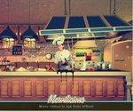 Mervilicious-Merve Gültan'la Aşk Dolu 40 Tarif