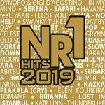 NR1 Hits 2019