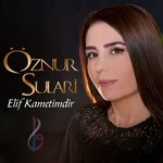 Elif Kametimdir