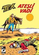 Tex Klasik 44-Ateşli Vadi
