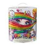 Poopsie-Figür Unicorn-551447E5C