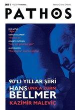 Pathos No.1