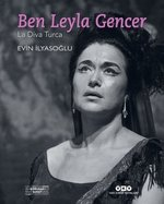Ben Leyla Gencer