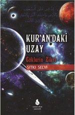 Kur'an'daki Uzay