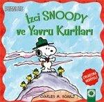 Peanuts-İzci Snoopy ve Yavru Kurtları