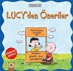 Peanuts-Lucy'den Öneriler