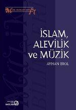 İslam Alevilik ve Müzik