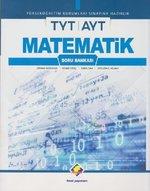 TYT-AYT Matematik Soru Bankası