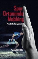 Spor Ortamında Mobbing