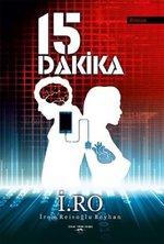 15 Dakika
