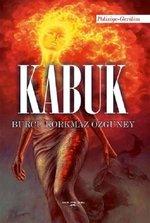 Kabuk