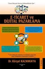 E-Ticaret ve Dijital Pazarlama
