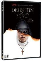 The Nun - Dehşetin Yüzü