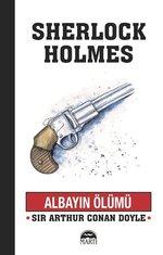 Albayın Ölümü-Sherlock Holmes