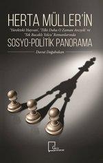 Herta Müller'in Sosyo-Politik Panorama