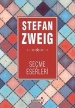 Stefan Zweig-Seçme Eserleri