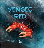 Yengeç Red