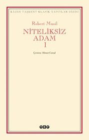 Niteliksiz Adam 1