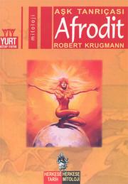 Aşk Tanrıçası-Afrodit