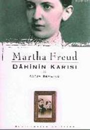 Martha Freud-Dahinin Karısı