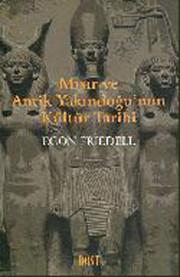 Mısır ve Antik Yakındoğu'nun Kültür Tarihi