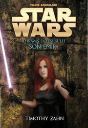 Star Wars - Son Emir