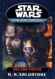 Star Wars Yeni Jedi Tarikatı