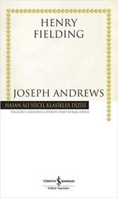 Joseph Andrews-Hasan Ali Yücel Klas
