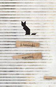 Naomi: Bir Budalanın Aşkı