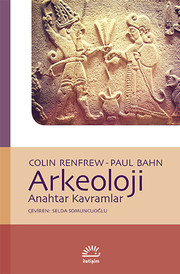 Arkeoloji Anahtar Kavramlar
