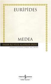 Medea-Hasan Ali Yücel Klasikleri