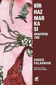 Bir Haz Markası - Beautiful You